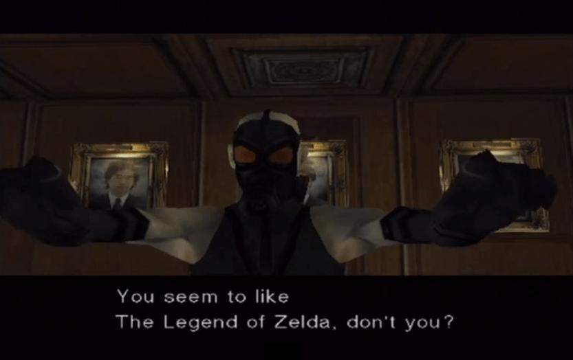 MGSTTS_Psycho_Mantis-Zelda