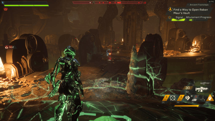 Screenshot (15)