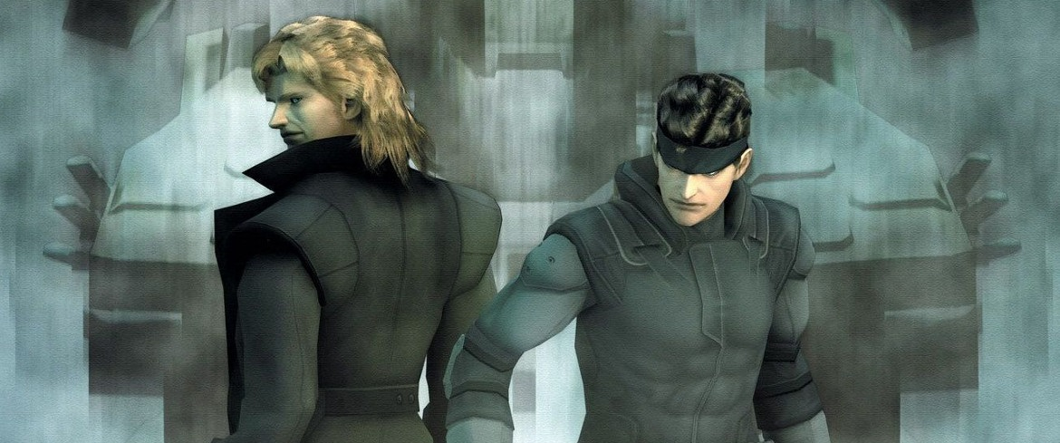 Defending Metal Gear Solid: The Twin Snakes