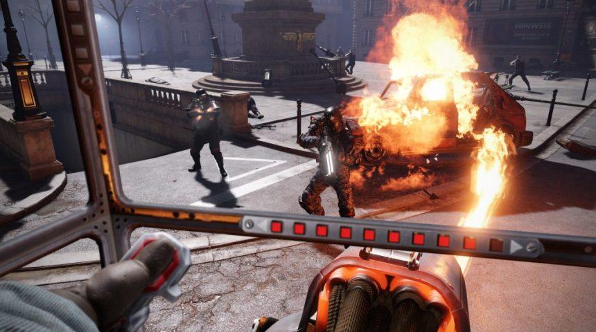 Wolfenstein-Cyberpilot-Release-1024x572