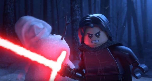 lego-star-wars-main-e60f