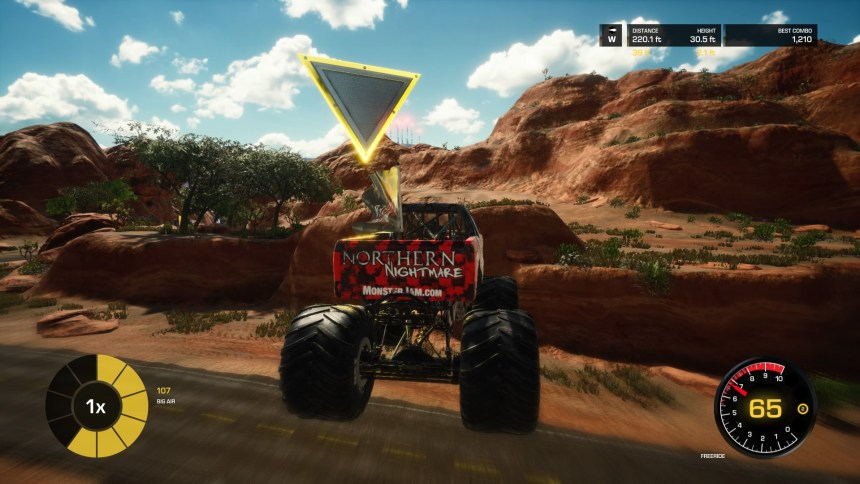 Monster Jam: Steel Titans_20190703143838
