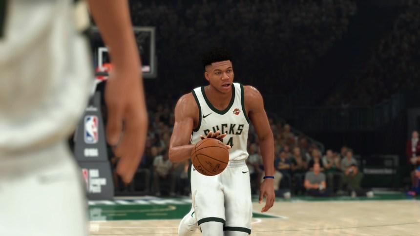 NBA 2K20_20190905211300