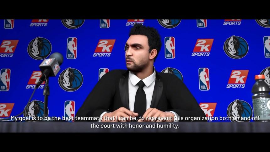 NBA 2K20_20190906013325