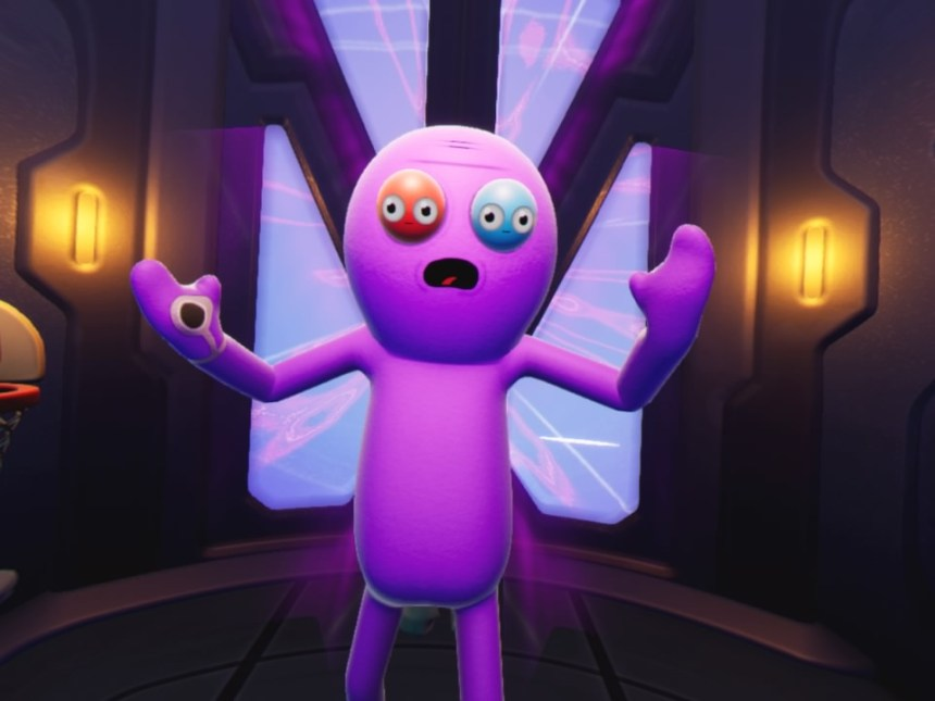 Trover Saves the Universe_20190828231004