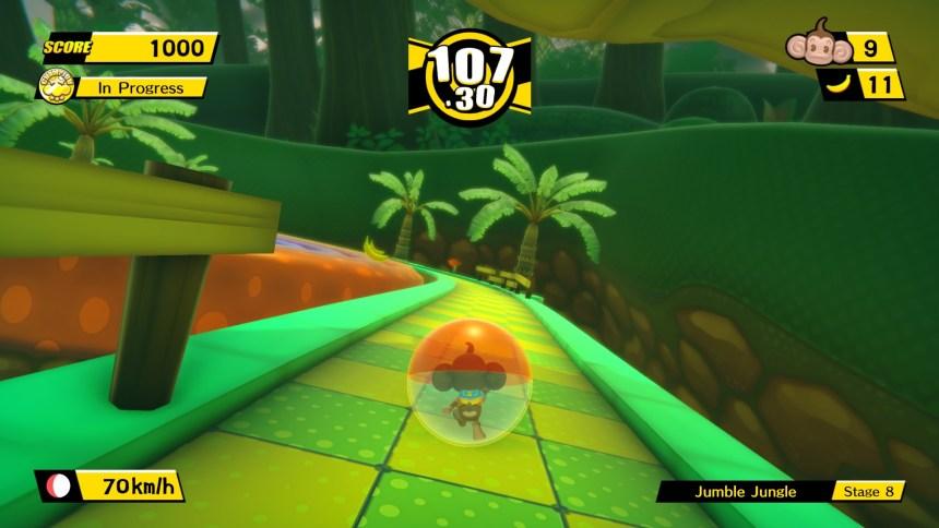 Super Monkey Ball: Banana Blitz HD_20191009010803