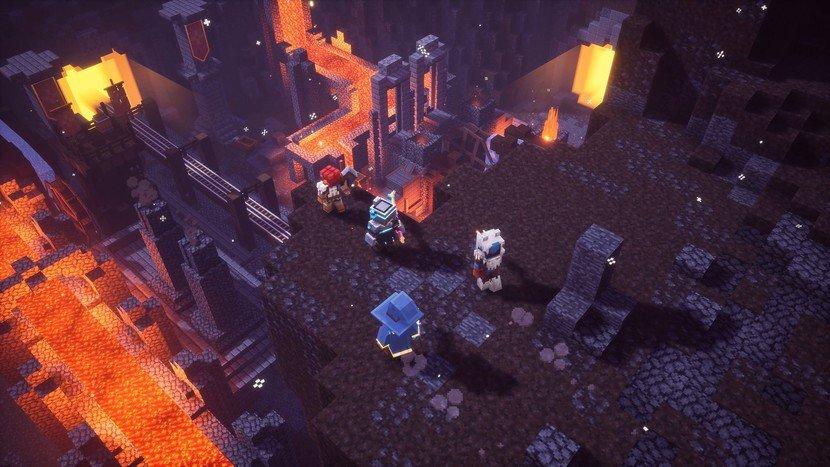 minecraft-dungeons_dungeon-team-members_screenshot