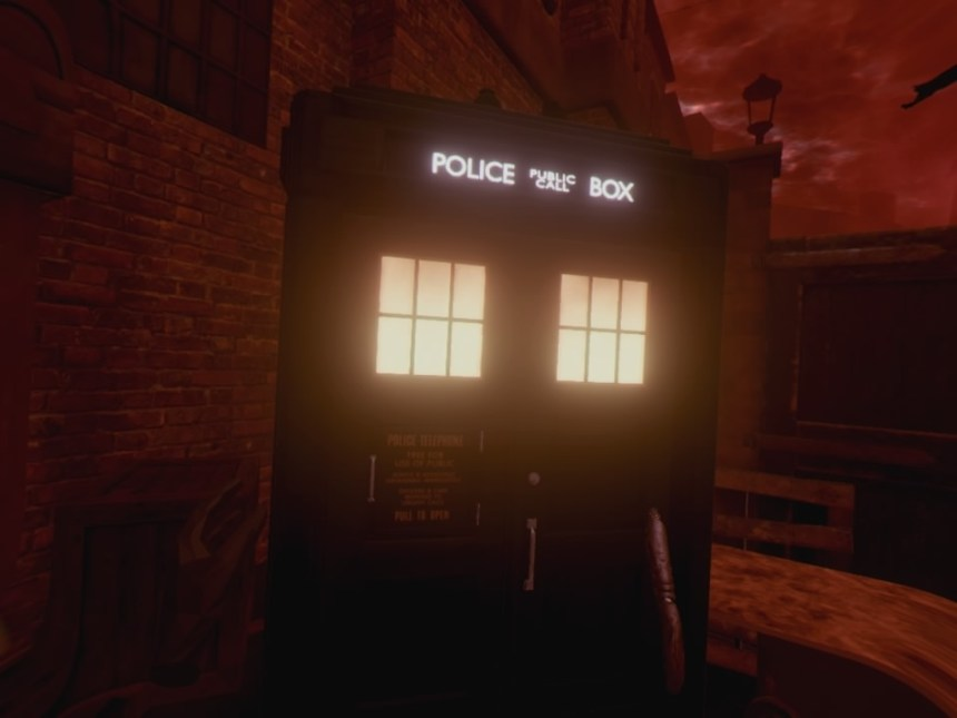 Doctor Who: The Edge of Time_20191207235754