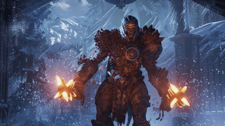 Gears-of-War-5-Screenshot-2019.09.29-13.03.27.71