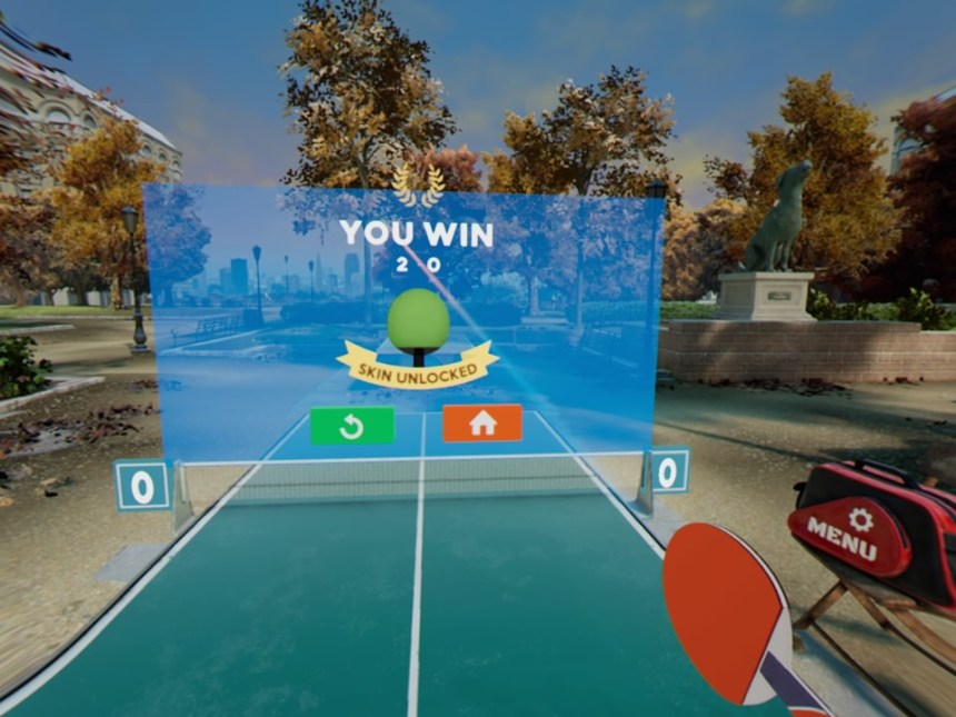 VR Ping Pong Pro_20191130141952