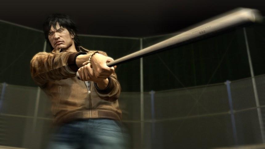 Yakuza5_Shinada