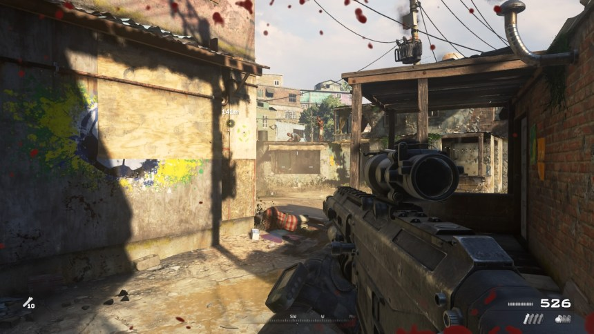 Call of Duty®: Modern Warfare® 2 Campaign Remastered_20200411131414