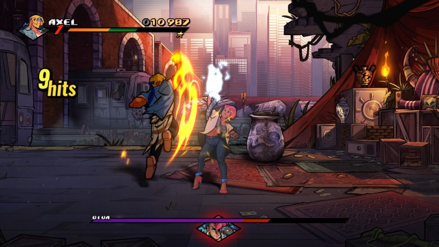 Streets of Rage 4_20200427165104