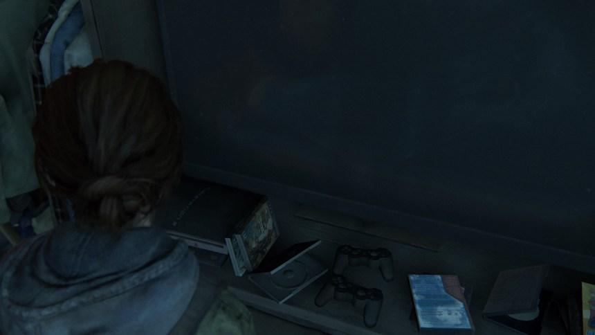 The Last of Us™ Part II_20200619141331