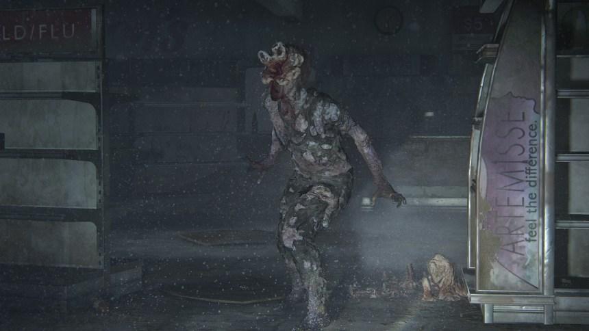 The Last of Us™ Part II_20200619195427