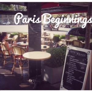 paris-square