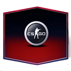CSGO Fresh Prime Accounts