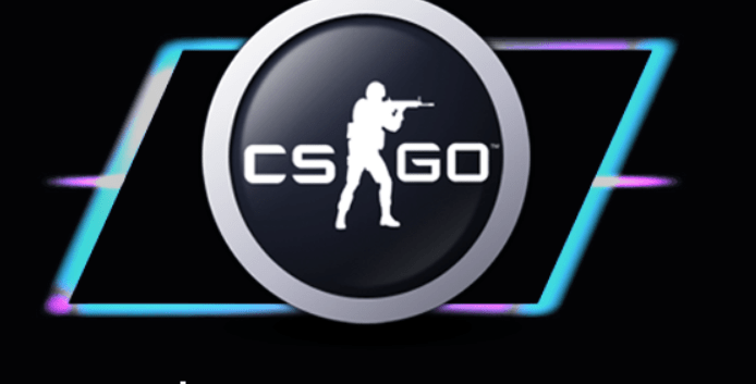 Buy CSGO Prime Accounts