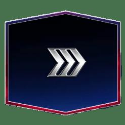 Buy Silver Prime Account | CS GO Silver (S) Prime Accounts