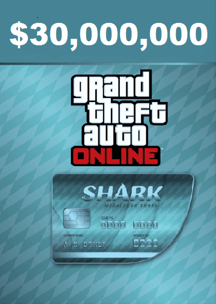 GTA Online Money Boost   GTA Money Boosting Online At Cheap Rate