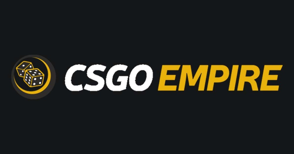 CSGO Empire | CSGO Empire Coins | CSGO Empire Free Case And Code