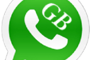 GB Whatsapp App