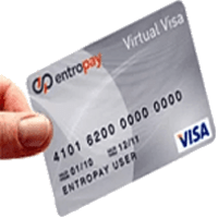 Free Virtual Credit Card