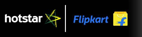 Free Hotstar Premium Account via Flipkart