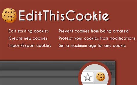 Hotstar Working Cookies