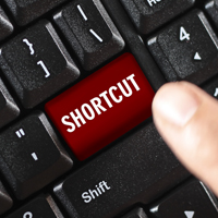 All Windows Computer Key Shortcuts
