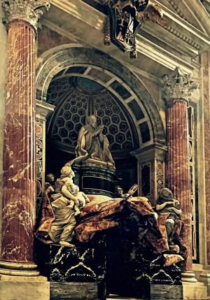 tomb of alexander