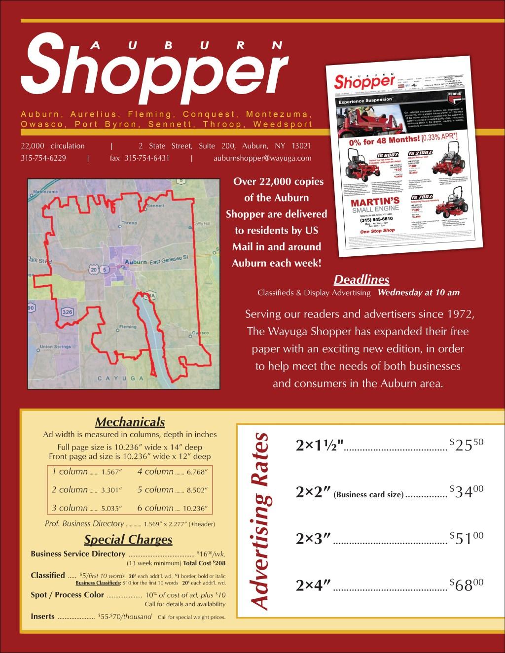 Auburn Shopper Info Flyer2.jpg
