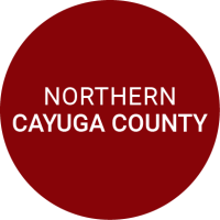 Northern-Cayuga-County.png