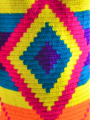 wayuu patterns wayuu bags