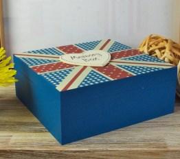 vintage-union-jack-memory-box