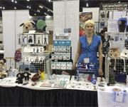 http://waywardpineapplecreations.com/fanexpo-vancouver-booth-photos-2014-and/