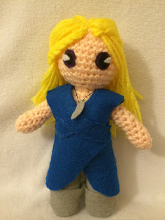 http://waywardpineapplecreations.com/julias-crochet-dolls-game-of-thrones/