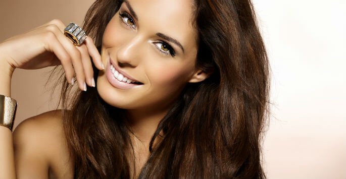 Get Non-Surgical Facial Rejuvenation with Juvederm®