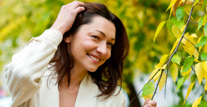 Benefits of Labiaplasty After Childbirth