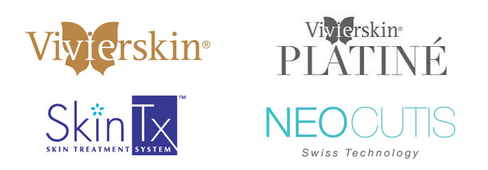 logos-page