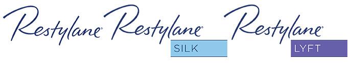 restylane-page-logos