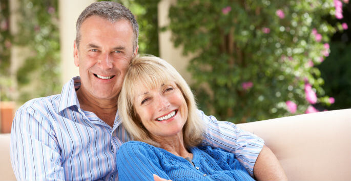 Bio-Identical Hormone Replacement for a Better Quality of Life