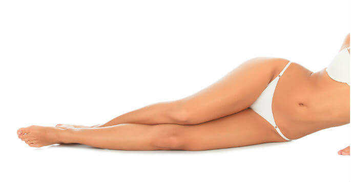 Taking Advantage of Body Contouring Treatments in the Minneapolis Area