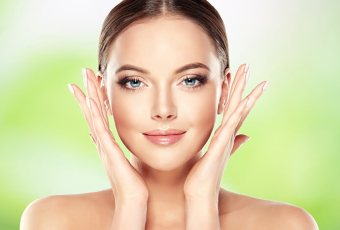Subtly Sculpt Your Facial Features with Dermal Fillers