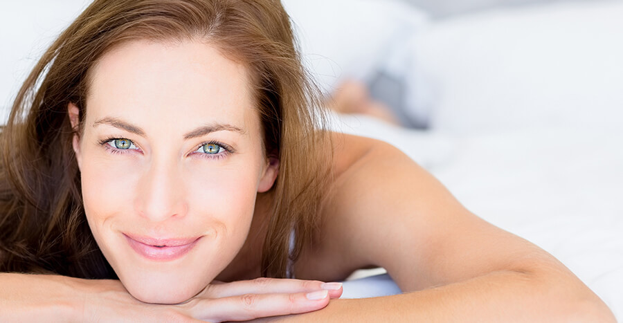 Benefits of Labiaplasty Surgery