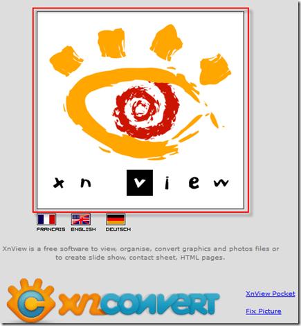 xnview-1