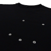 Wazashirt-new-t-shirt-pocket-black-1