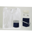 Wazashirt-new-t-shirt-pocket-white-1