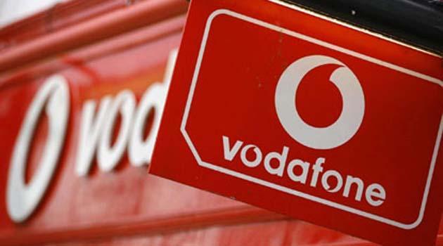 شركة فودافون تطلب موظفين خبرة وبدون راتب يبدأ من 3300 الى 4575ج