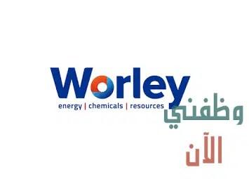 شركات البترول وظائف في الصحراء سلطنة عمان 2020